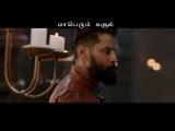 Iru Mugan - Kannai Vittu Tamil Song Promo | Vikram, Nayanthara | Harris Jayaraj