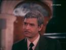 Дни и годы Николая Батыгина 5 я серия 1987