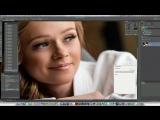 Уроки по фотографии. Частотное разложение в PhotoShop