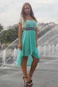 Катюша Романова