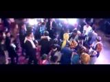 Myrat Owezow (OZ) - Yelpeselendi 2015 Toy aydymy (KaVideo)