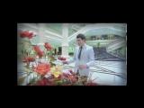 Azat Oramadow - Bagyshla [2014]Sen bilen filmden bolek