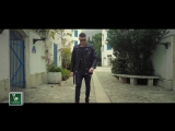 MC Stojan feat. Aleksandra Prijovic - Sta bi - Balkanika