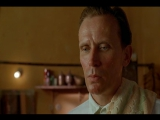 Naked Lunch / Обед Нагишом / Голый Завтрак (1991) [самый нормальный перевод]