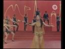 Белый рояль. (Таджикфильм, СССР, 1968.)