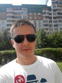 Den Сурков