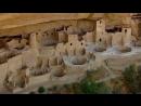 BBC: 80 Чудес света - От Мексики до США (Часть 2)