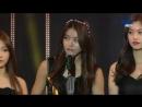 [Event] 16.05.21 I.O.I (아이오아이) the award 'New Star Singer' @ Asia Model Award