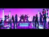 Charli XCX - Vroom Vroom