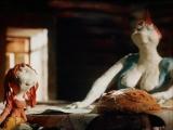Серый волк энд Красная шапочка (1991) Для взрослых, Мюзикл, Русские мультфильмы