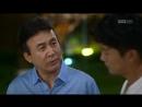 Защитить босса (озвучка от GREEN TEA) - 3 для http://asia-tv.su