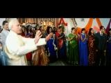Chori Chori Chupke Chupke - Mehndi Haan Haan Mehndi (HD 720p Song)