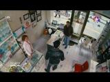 Kardes Payi Blm05 HDTV 720p x264 AC3 Sansursuz - BTRG