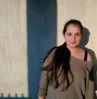 Ирина Филиппова