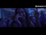 BOOSTEDKIDS - Get Ready! (Blasterjaxx Edit) Official Music Video