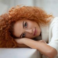 Veronika Kudryashova  ღhoneyღ