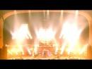 Rammstein - Live at Brixton Academy kinokopilka