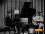 Marini Marino - Oho Aha Италия. 1959 г.