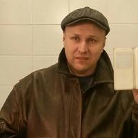 Алексей Каретов