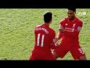 Обзор сезона Чемпионата Англии по футболу 2015/16