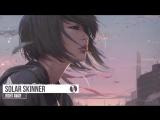 【Electronic】Solar Skinner - Right Away