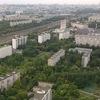 Фотографии Бирюлёво