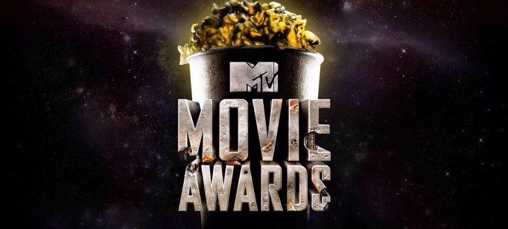 Дуэйн Джонсон станет ведущим MTV Movie Awards 2016
