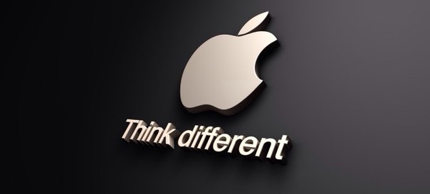 Apple запретил использовать Apple Pencil как стилус