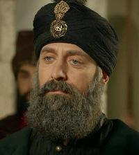 султан сулейман картинки