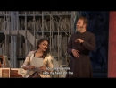 Glyndebourne Festival - Gioachino Rossini: The Barber of Seville (Near Lewes in East Sussex, 21.06.2016) - Act II