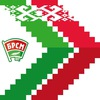 Моя Беларусь- мой выбор! Молодежь Россонщины