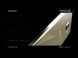 Реклама Samsung Galaxy A 2016 _ Самсунг и Тимати