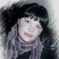 Ксения Вознесенская