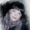 Ksenia Voznesenskaya