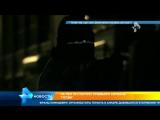 Вакханалия зла и беззакония: На РЕН ТВ стартует сериал