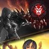 DevilFactory.Revelation\Lost Ark\Lineage Eternal