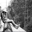 София Тигунцева фото #2