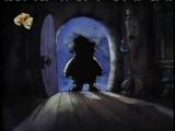 Новые приключения Винни Пуха/The New Adventures of Winnie the Pooh (1988 - 1991) Вступительные титры (русский язык)