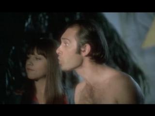Берегите глаза! (1975) [HD]