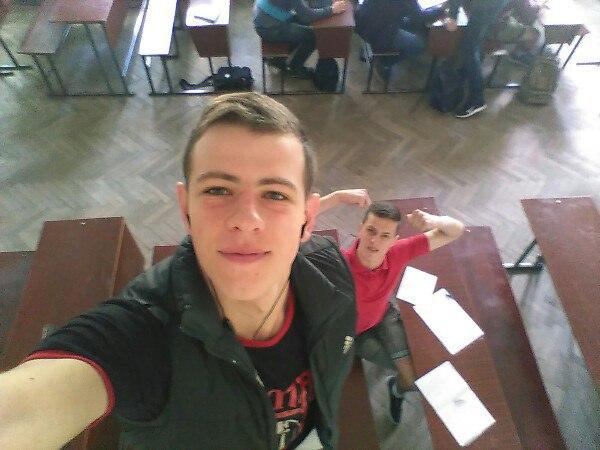 Назар Дулин |