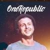 OneRepublic║One Republic