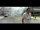 Темный Рыцарь | The Dark Knight (2008) Взрыв Больницы