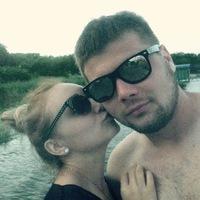 Аватар Владислава Батрака