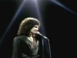 Gino Vanelli - I just wanna stop (online-video-cutter.com)