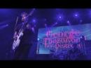 George Thorogood Candy Girls - Bad To The Bone