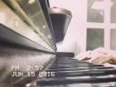 Ayeoniiiiii video 1466128121162