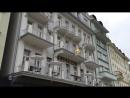 Tschechische Republik Karlovy Vary