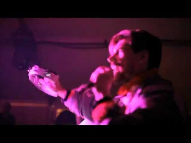 Good Guy Mikesh Filburt LIVE 24 03 2012