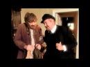 Ленин и ходок