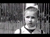 ВИА Лейся,песня Конопатая девчонка